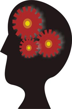 Чем опасны психологические проблемы?